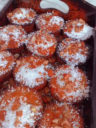 albarzah 28113a37c4 اكلات عربية شهيرة 2014 ولذيذة