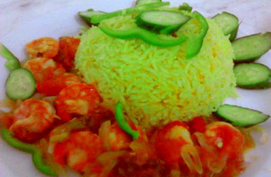 albarzah 2c2df92602 اكلات عربية شهيرة 2014 ولذيذة