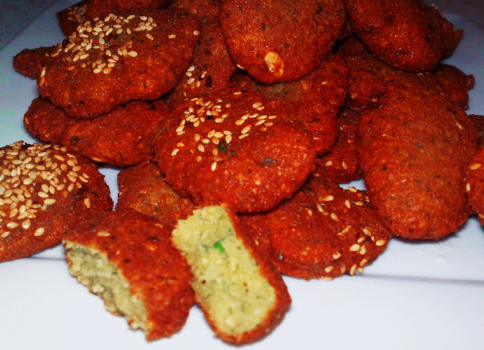 albarzah 715c615e23 اكلات عربية شهيرة 2014 ولذيذة