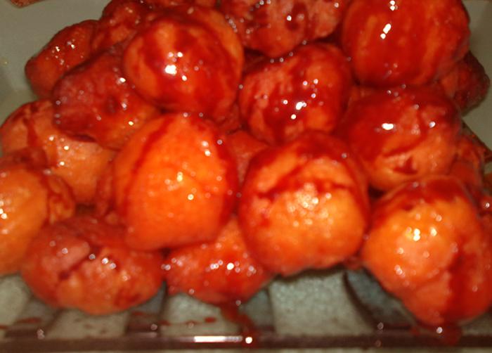 albarzah ea378985b4 اكلات عربية شهيرة 2014 ولذيذة